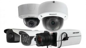 ultra_hd_smart_ip_hikvision