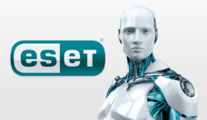 eset-graphic