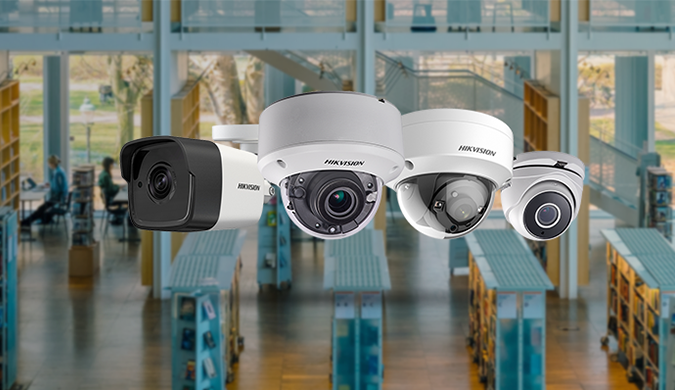 hikvisions-new-hd-over-coax-turbohd-40-series-offers-multi-format-5-mp-and-4k-surveillance-cameras-and-dvrs.png