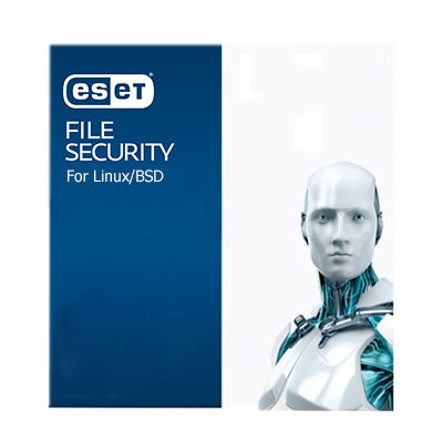 eset-file-security-linux