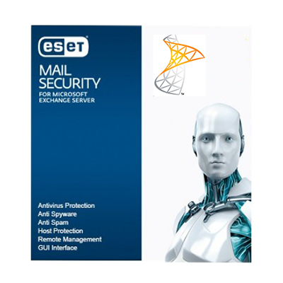 eset-mail-security-microsoft-exchange-server