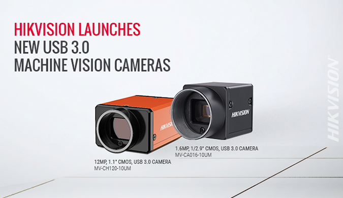 hikvision-launches-15-new-usb-30-machine-vision-cameras-plus-4-board-level-usb-versions-limited-space-applications