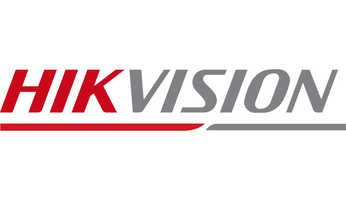 Hikvision range-of-video-storage