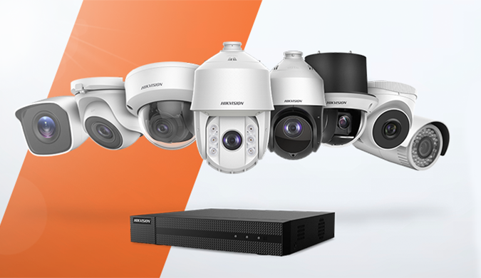 hikvision-value-express